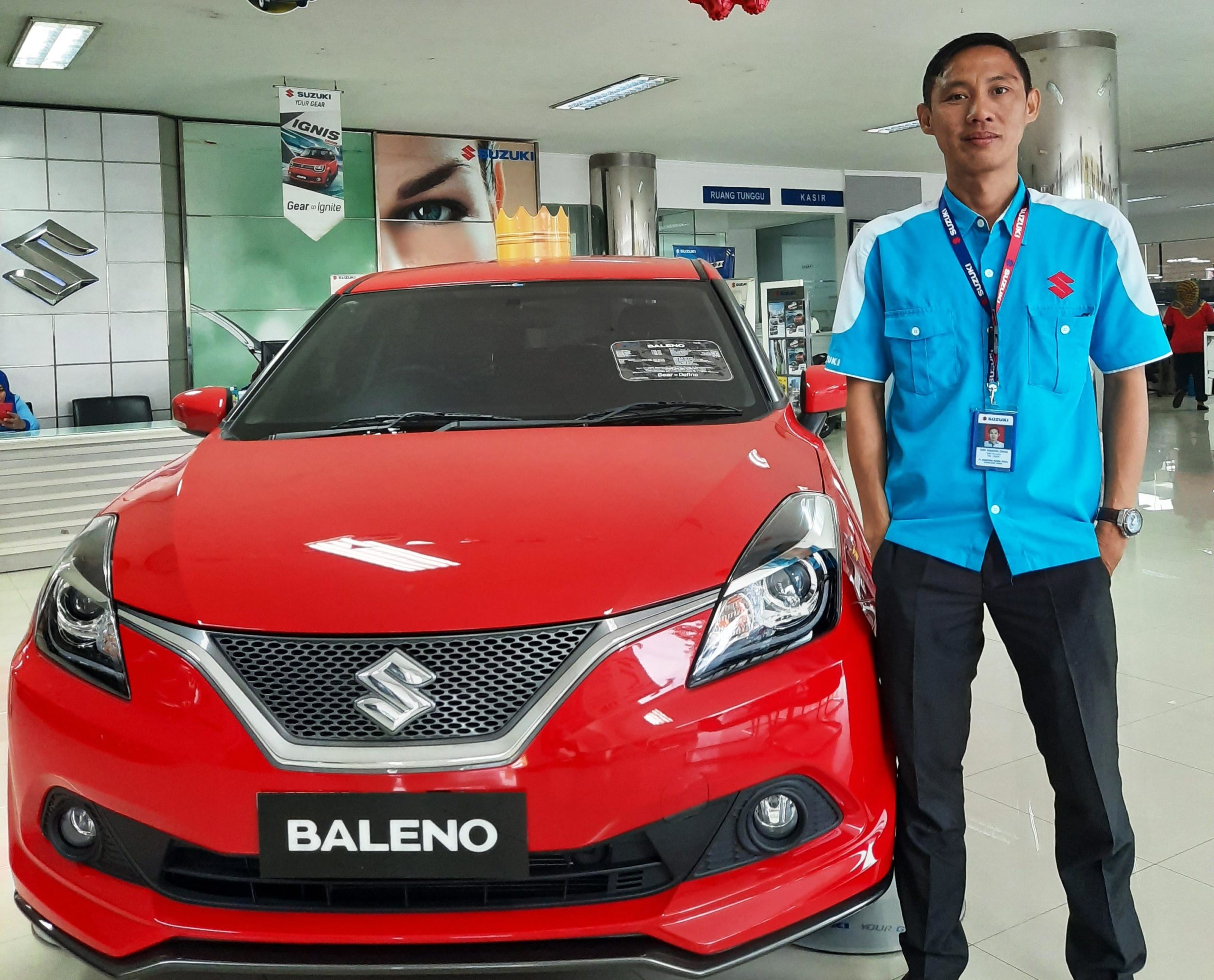 Dealer Suzuki Sunter Jakarta Utara - Harga Promo Kredit Mobil Suzuki Jakarta Terbaru delivery 4 sales sejahtera buana trada suzuki sunter jakarta utara